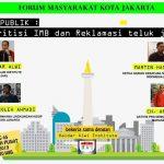 Drama Janji Manis Gabener Habis Segel Terbitlah  1MB