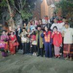 Persaudaraan Indonesia Gelar Silaturahmi dan Doa Syukur Nasional Lintas Agama