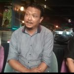 Pengurus Himpunan Pengusaha & Profesional Alumni (HIPPA) IKA STP Bandung Menggelar Acara Makan Malam dan Bincang Bisnis