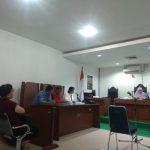 Pelantikan Bupati Kepulauan Talaud Abaikan Putusan MA
